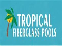 Authorized San Juan Fibergl Pools Dealer